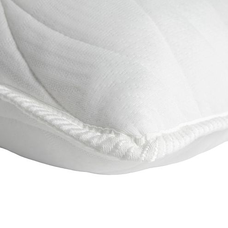oreiller ferme cervicales