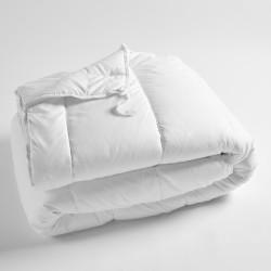 matelas sur mesure fran ais distributeur fabricant de literie. Black Bedroom Furniture Sets. Home Design Ideas