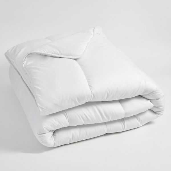 Couette 450g hiver