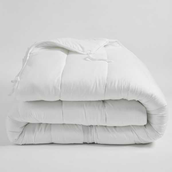 couette double hiver