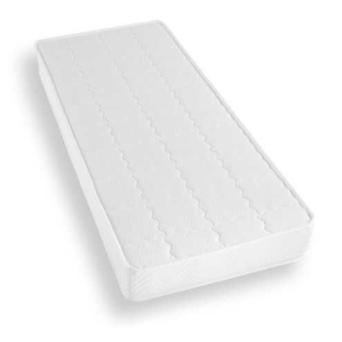 Matelas 70x150 confort medium 12cm