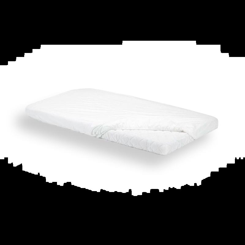 Drap housse | Linge de lit sur mesure